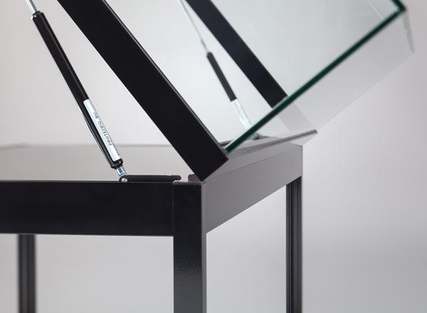 amoritization table
